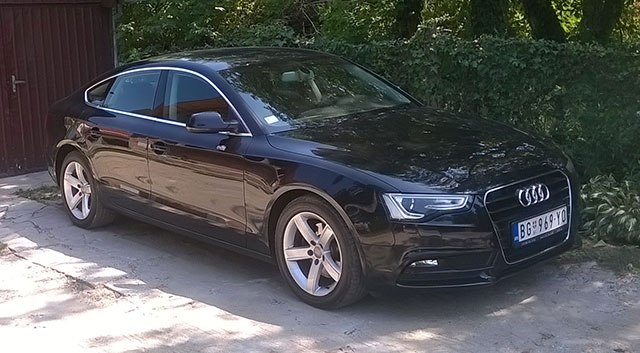 audi-a5-rent-a-car-obrenovac