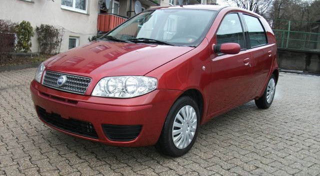 fiat-classic-punto-rent-a-car